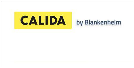 calida-by-blankenheim